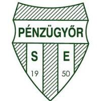 www.penzugyorse.hu